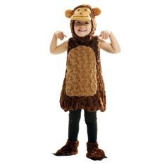 Dětský kostým Opice