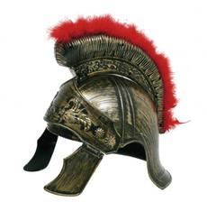 Helma římská
