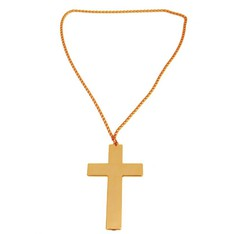 Mnišský kříž