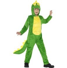Dětský kostým Krokodýl