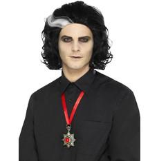 Náhrdelník Vampír