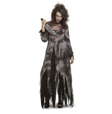 Halloweenský kostým Psycho