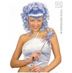 kouzelná hůlka princezny - Zlatá
