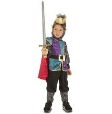 Dětský kostým Malý král