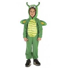 Dětský kostým Vážka