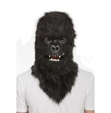 Maska Gorila profi