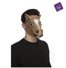 Polomaska Kůň