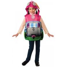 Dětský kostým Skye Tlapková patrola