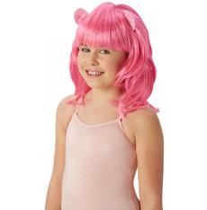 Dětská paruka Pinkie Pie