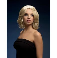 Dámská paruka Olivia tmavá blond