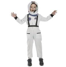 Dětský kostým Astronaut/ka