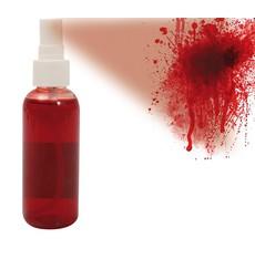 Sprej s krví