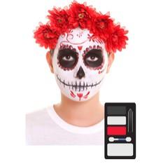 Make up Sada Katrina