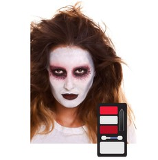 Make up Sada Duch