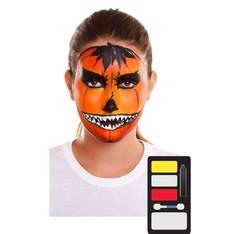 Make up Sada Dýně