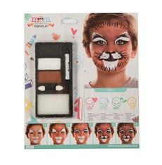 Make up Sada Lev
