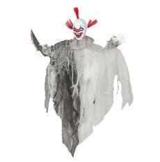 Ďábelský klaun