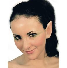 Latexové uši