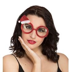 Brýle Santa