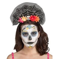 0be1762b578 karnevalové klobouky a čepice na karneval - karnevalové charleston ...