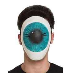 Obličejová maska Oko