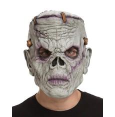 Maska Frankenstain