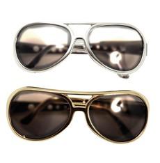 Brýle Elvis