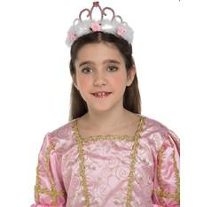 Korunka pro princezny