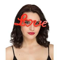 Brýle Love