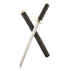 Meč Katana