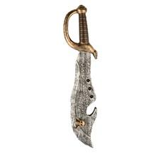 Pirátský meč