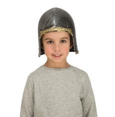Helma dětská