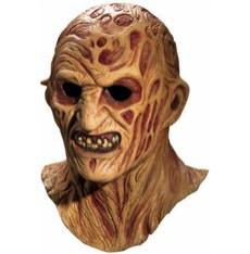 Maska Freddy deluxe
