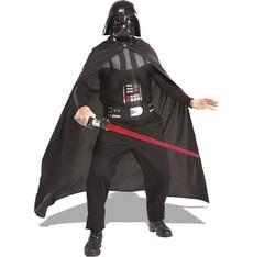 Sada Darth Vader