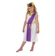 Dívčí kostým Římská dívka