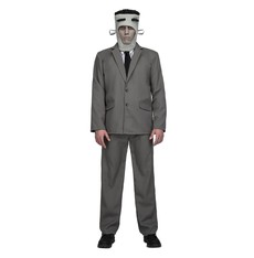 Kostým Frankenstain