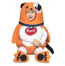 Dětský kostým Pejsek pro miminko