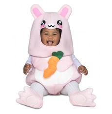 Dětský kostým Králíček pro miminko