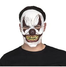 Pánská maska Klaun