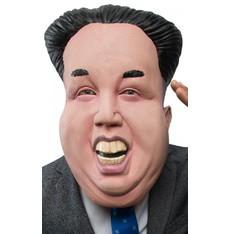 Maska Diktátor