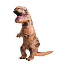 Kostým T-Rex Jurassic World