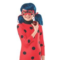 Dětský kostým Kouzelná beruška