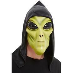 Maska Mimozemšťan