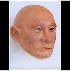 Maska Vladimir Vladimirovič Putin