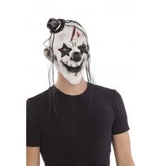 Maska Klaun