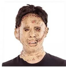 Obličejová maska Psycho