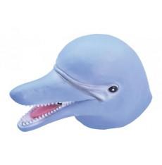 Maska Delfín