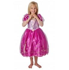 Dětský kostým Locika