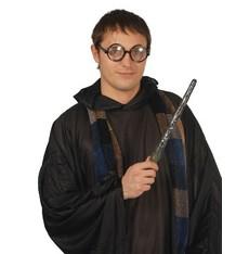 Kouzelnická hůlka Harry Potter - hraje a svítí